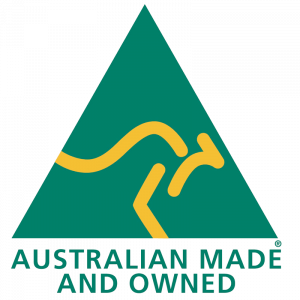 australian-made-owned